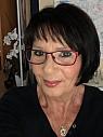 Barbara Becker (CDU)