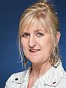 Barbara Stenzel (Freie Wähler/WfW)