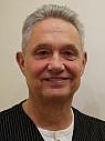 Bernd Reutershahn