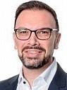 Christoph Schirmer (FDP)