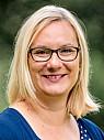 Claudia Schmidt (Bündnis 90/Die Grünen)