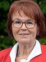 Doris Blume (SPD)