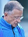Georg Schroeder (FDP)