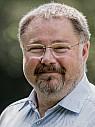 Guido Mengelberg (Stellvertretender Bezirksbürgermeister)