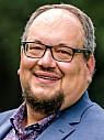 Jan Hoffmann (Bündnis 90/Die Grünen)