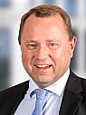 Joachim Knorr (CDU)