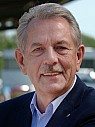 Klaus Jürgen Reese (Fraktionsvorsitzender)
