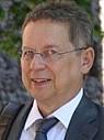 Michael Mittag (Bündnis 90/Die Grünen)