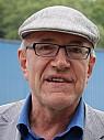 Rainer Widmann