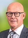 Rolf Köster (CDU)