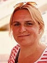 Silvana Faestermann (SPD)