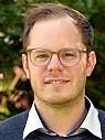 Simon Geiß
