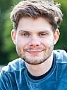 Timo Schmidt (Bündnis 90/Die Grünen)