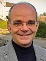 Ulrich Endemann
